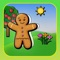 All singing and dancing puzzles: complete the puzzle to watch it spring to life