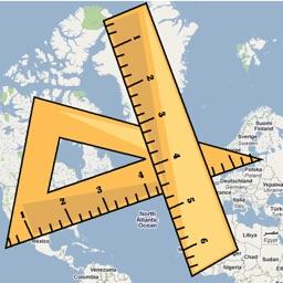 MeasureIt Pro