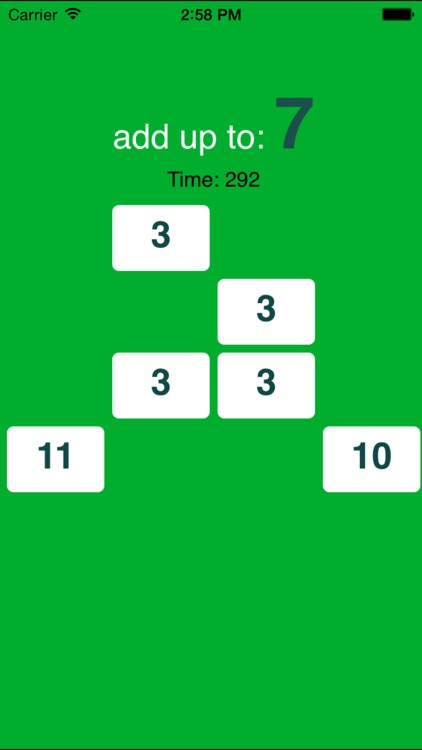 Quick Addition Free - fast math and quick math for kids by ...