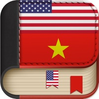 Codes for Offline Vietnamese to English Language Dictionary, translator / Việt sang tiếng Anh từ điển Hack