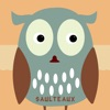 Saulteaux Language App