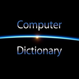 A Computer Dictionary