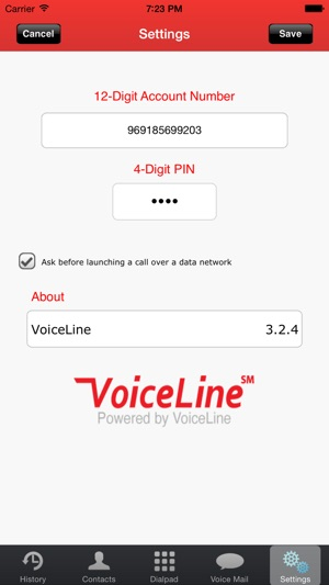 net2phone gratuit