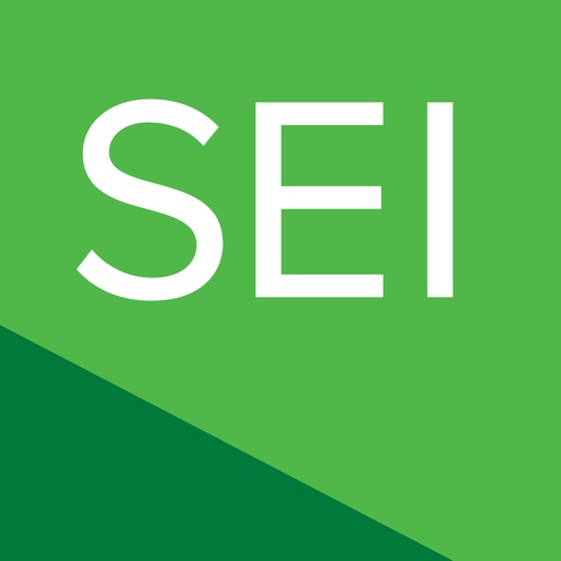 SEI Connections
