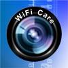 wifi care