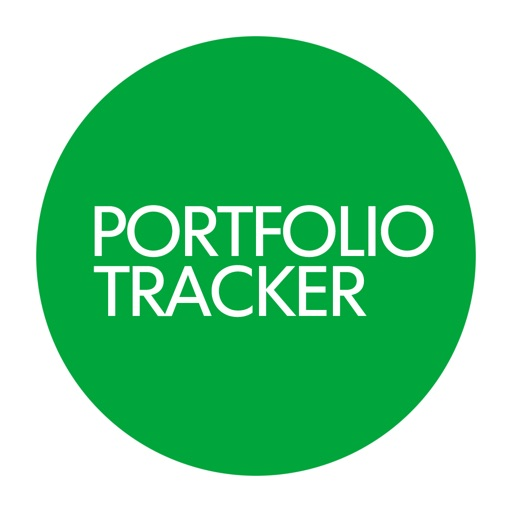 USA TODAY Money Portfolio Tracker