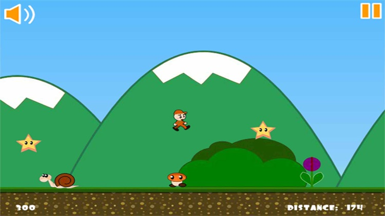 Plumber Run! screenshot-3