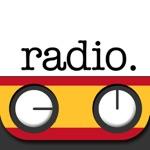 Radio España - GRATIS Online Radio Español (ES)