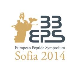33 EPS 2014
