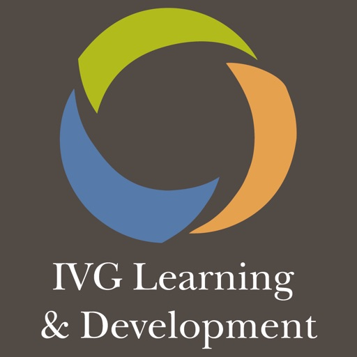 IVG Veterinary Symposium