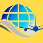 トラベル・ナビ - 海外旅行も国内旅行もおまかせ icon