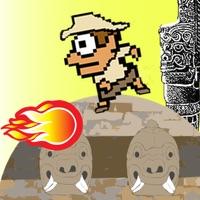Codes for Ben Jones the Archaeologist Hack