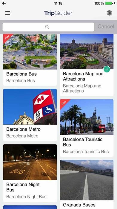 Trip Guider Spain-1