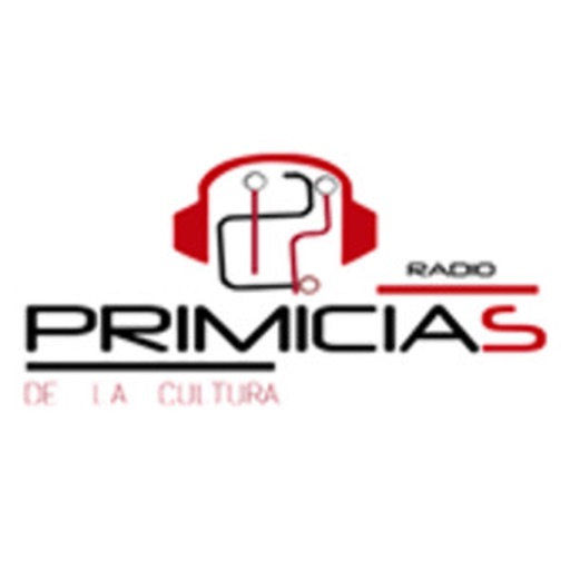 UTA Radio Primicias