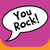 Compliments Social Story & Speech Tool
