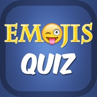 Codes for Emojis Quiz ~ The Best New Emoji Guessing Puzzle Game Hack