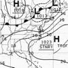 HFFax Shortwave Weather Fax - Black Cat Systems
