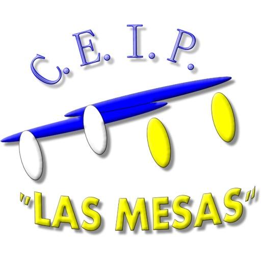 CEIP Las Mesas