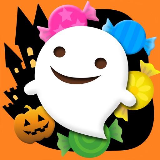 Ghost Treat