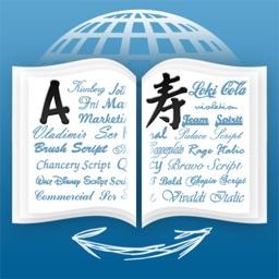 Worldicts - FREE online dictionaries. English, French, German, Italian, Spanish, Czech!