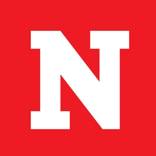 Newsweek application logo