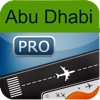 Abu Dhabi Airport - Flight Tracker AUH Etihad