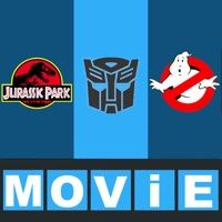Movie Quiz - Cinema, guess what is the movie! Hack Online Generator  img