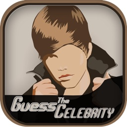 Guess the Celebrity ~ Logo Quiz