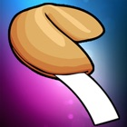 Fortune Cookie Hero icon