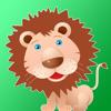 Baby Animal Sounds - Entretener a su niño