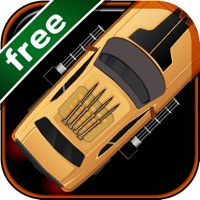 Codes for Fast Drive - Car Chase Hack