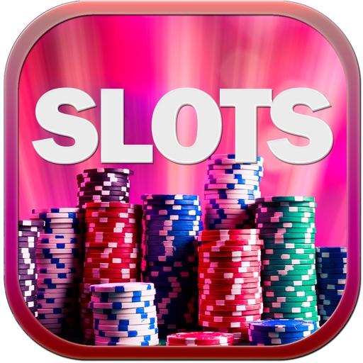 Mystery Foxwoods Castle Slots Machines - FREE Las Vegas Casino Games