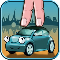 Codes for Push-Cars 2: On Europe Streets Hack