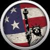 US Citizenship Test