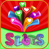 Codes for Candy Slots HD Hack