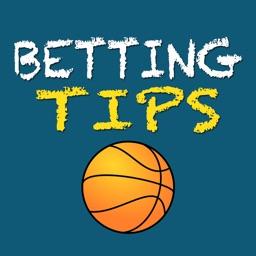 Betting Tips - Basketball, Bet Advisor
