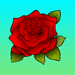 Rose Garden Guide - A Guide To Planting Your Own Rose Garden Successfully!