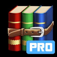 Smart Zipper Pro – 专业Zip,7z,Gzip,Rar文件压缩,解压缩,加密工具 for mac