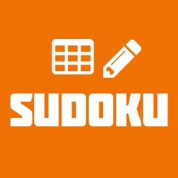 Sudoku «