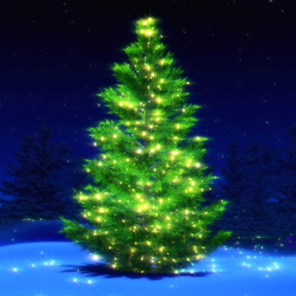 Árbol de navidad Villancicos Playlist