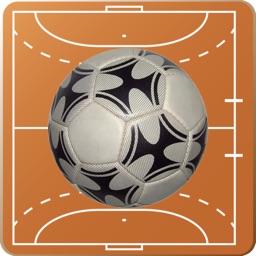 Handball Board Free