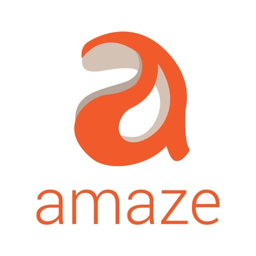 Amaze - by TechChefs