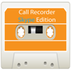 Call Recorder - Skype Edition (CRSE) - Paul Fisher Cover Art