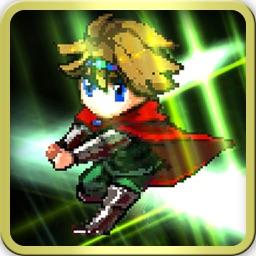 育成RPG-タップ勇者-
