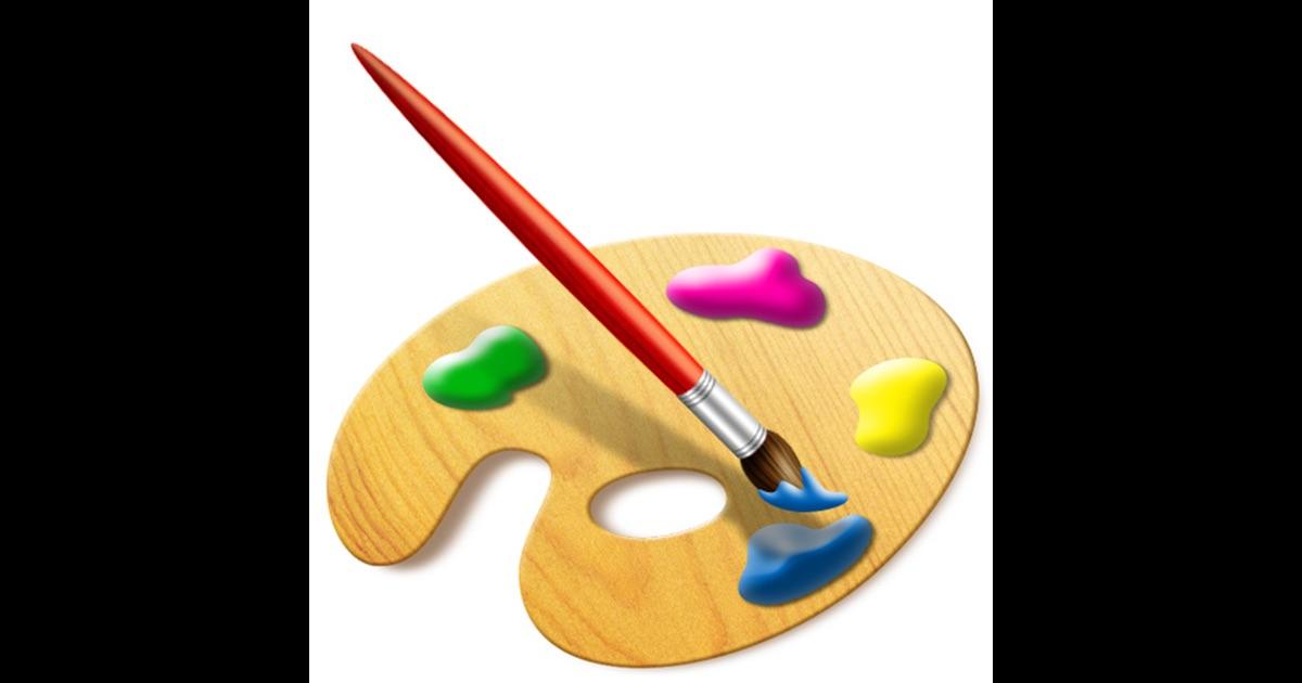 easy image editor:
