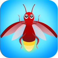 Codes for Firefly Frenzy - Free Puzzle Game for Kids and Adults Hack