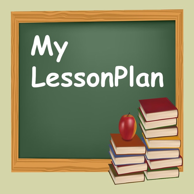 my lesson plan Parents: learn more about the q&a using a chair for my mother this lesson plan is designed for teaching grades 1, 2, and 3 book written by vera b williams / isbn: 068804074-8 this book is in print and available --- if you have difficulty accessing this content due to a disability, please contact us at 314-444-4662 or.