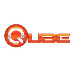 QUBE Plus