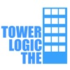 The Logic Tower
