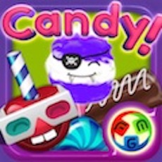 Activities of Candy Factory Food Maker Free by Treat Making Center Games